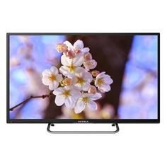 "LED телевизор SUPRA STV-LC32ST2000W ""R"", 32"", HD READY (720p), черный"