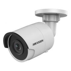 Видеокамера IP HIKVISION DS-2CD2023G0-I, 4 мм, белый