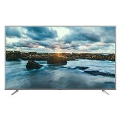 """LED телевизор SUPRA STV-LC40LT0011F """"R"""", 40"""", FULL HD (1080p), черный"""