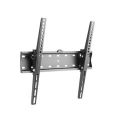 "Кронштейн для телевизора Ultramounts UM 838T черный 32""-55"" макс.40кг настенный наклон"
