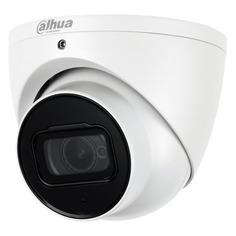 Видеокамера IP DAHUA DH-IPC-HDW5231RP-ZE, 2.7 - 13.5 мм, белый