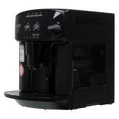 Кофемашина DELONGHI Caffe Corso ESAM2600, черный Delonghi