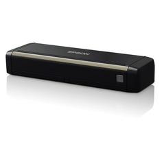 Сканер EPSON WorkForce DS-360w [b11b242401]