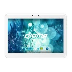 Планшет DIGMA Plane 1570N 3G, 1GB, 16GB, 3G, Android 7.0 шампань [ps1185mg]