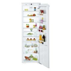 Встраиваемый холодильник LIEBHERR IKB 3520 белый