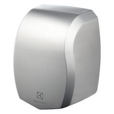 Сушилка для рук ELECTROLUX EHDA/BH-800, белый