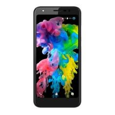 Смартфон DIGMA Linx Trix 4G, черный