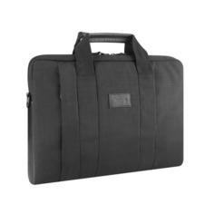 """Сумка для ноутбука 16"""" TARGUS TSS594EU, черный"""