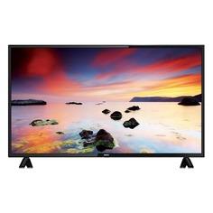 """LED телевизор BBK 40LEX-5043/FT2C """"R"""", 40"""", FULL HD (1080p), черный"""