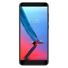 Смартфон ZTE Blade V9 32Gb, черный