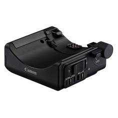 Адаптер для объектива CANON PZ-E1, для зеркальных камер Canon EOS 80D [1285c005]