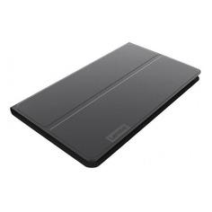 Чехол для планшета LENOVO Folio Case/Film, черный [zg38c02325]