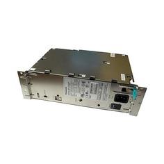 Блок питания Panasonic KX-TDA0103XJ type L for TDA200