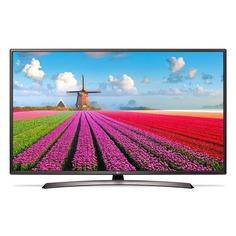 "LED телевизор LG 43LK6200PLD ""R"", 43"", FULL HD (1080p), серый"