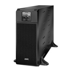 Источник бесперебойного питания APC Smart-UPS SRT SRT6KXLI, 6000ВA A.P.C.