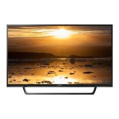 """LED телевизор SONY BRAVIA KDL32RE403BR 32"""", HD READY (720p), черный"""