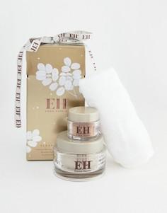 Набор средств для очищения кожи Emma Hardie - Бесцветный