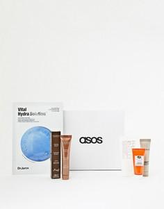 Косметический набор ASOS Most Wanted Box - Мульти Beauty Extras