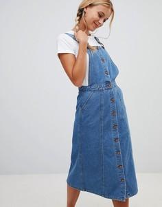 f237c6c981c62fd Платья Urban Bliss – купить платье в интернет-магазине | Snik.co