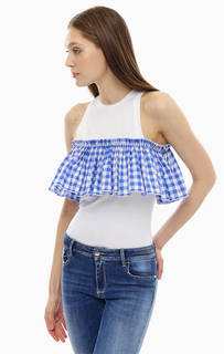 6bbe8b1a808 Блузки Met – купить блузку в интернет-магазине