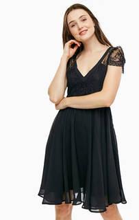 290a8671607 Женские платья с кружевом – купить платье в интернет-магазине