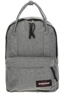 Текстильный рюкзак с отделением для ноутбука Eastpak