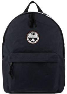 Большой текстильный рюкзак Napapijri