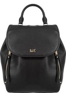Рюкзаки из натуральной кожи – купить рюкзак в интернет-магазине ... c9c77ce70df