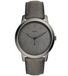 Часы FS 5445 Fossil
