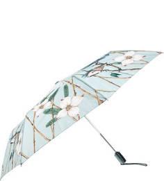 Складной зонт Alena Akhmadullina Goroshek