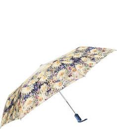 Зонт 637196-29 Goroshek