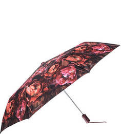 Зонт 637194-8 Goroshek