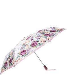 Зонт 637194-7 Goroshek