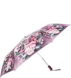 Зонт 637194-9 Goroshek
