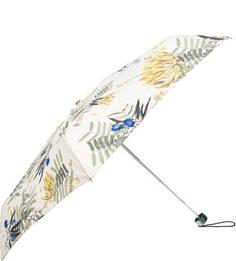 Зонт 59196А-11 Goroshek