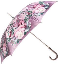 Зонт-трость 618144-09 Goroshek