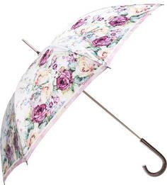 Зонт-трость 618144-07 Goroshek