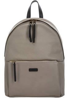 Городской рюкзак на двухзамковой молнии Giudecca Furla