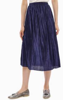 c3897b00790 Юбки Rich Royal – купить юбку в интернет-магазине
