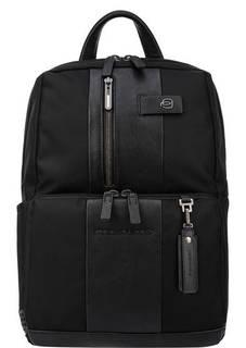 Рюкзак CA3214BR/N Piquadro