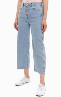 Категория: Женские джинсы бойфренды Wrangler