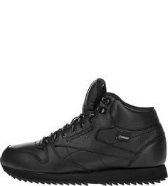 a7695547f Мужские кроссовки Reebok Classic в Самаре – купить кроссовки в ...