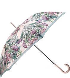 Зонт-трость 618186-30 Goroshek