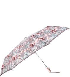 Зонт 637195-19 Goroshek