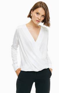 Блуза W83H32-WAF20-TWHT Guess