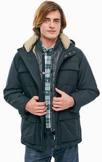 617e05c3c79d2 Мужские куртки Marc O'polo – купить куртку в интернет-магазине | Snik.co