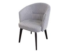 "Кресло ""Geirt Arm"" Gramercy"