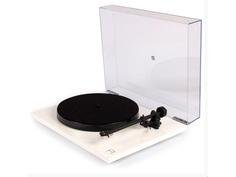 Проигрыватель виниловых дисков Rega Planar 1 Plus White