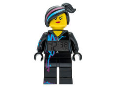 Часы Lego Movie Lucy 9009969