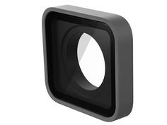 Аксессуар GoPro Hero 7 Black AACOV-003 - Сменная линза
